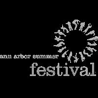 ann-arbor-summer-festival