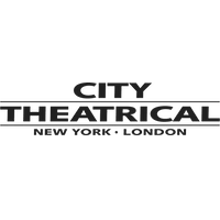 city-theatrical