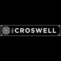 croswell