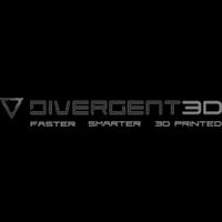 divergent-3d