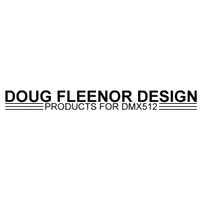 doug-fleenor-design