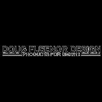 doug-fleenor-design