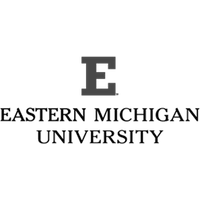 eastern-michigan-university-