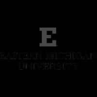 eastern-michigan-university-