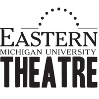 eastern-michigan-university-theatre