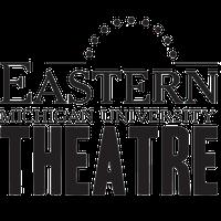 eastern-michigan-university-theatre