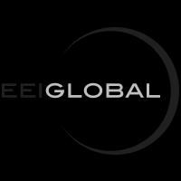 eei-global