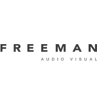 freeman-audio-visual