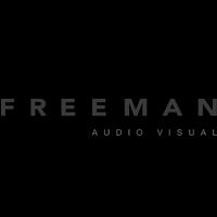 freeman-audio-visual