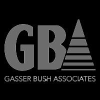 gba-gasser-bush-associates
