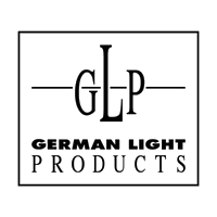 glp-german-light