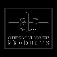 glp-german-light