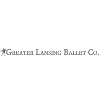greater-lansing-ballet-co.