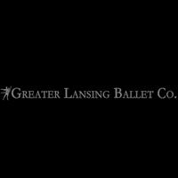 greater-lansing-ballet-co.