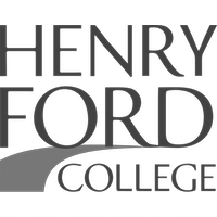 henry-ford-college