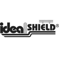 idea-shield