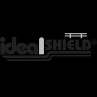 idea-shield