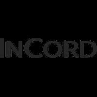 incord
