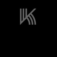 kickshaw-theatre