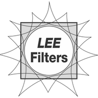 lee-filters