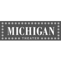 michigan-theater