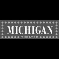 michigan-theater