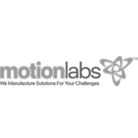 motion-labs