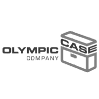 olympic-case