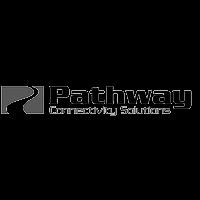 pahtway