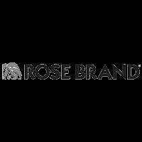 rosebrand