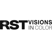 rst-visions-in-color