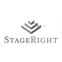 stageright