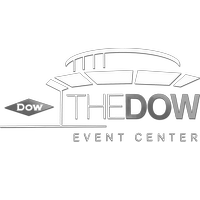the-dow