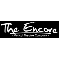 the-encore