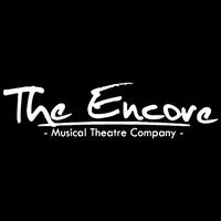 the-encore