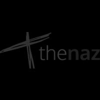 the-naz