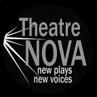 the-nova