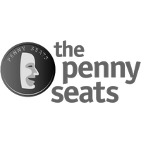 the-penny-seats