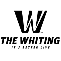 the-whiting