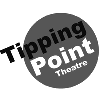 tipping-point