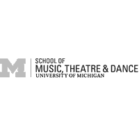u-of-m-school-of-music-theatre-dance
