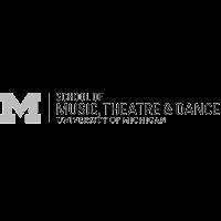 u-of-m-school-of-music-theatre-dance