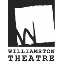 williamston-theatre