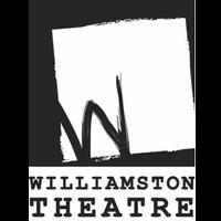 williamston-theatre