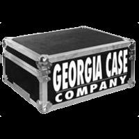 georgia-case