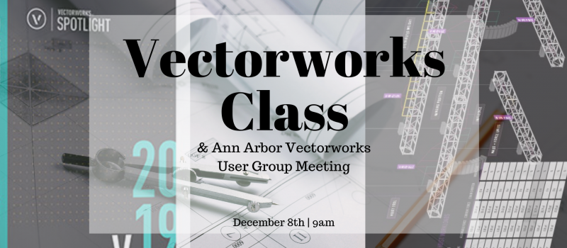 vectorworks-class-user-group-meeting-master-fb-event